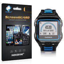 3 x Smart Watch Garmin Forerunner 920 XT - Screen Protectors
