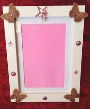 Novelty Freestanding Photo Frames