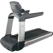 Life Fitness 95T Elevation Inspire Treadmill Running Lifefitness Warranty