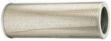 Brand New Hydraulic Cartridge Filter FRAM C7215 Catterpillar Hitacho Kamatsu