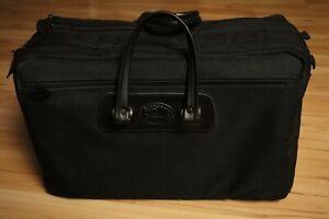 Brass Bags Precieux Tasche für drei Trompeten oder Flügelhörner, Gigbag