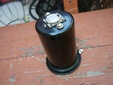 Wall Mount Drop Leaf Signal Relay Assembly