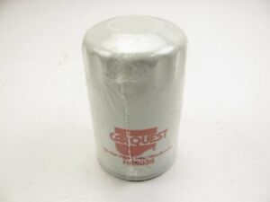 Carquest R85036 Oil Filter Replaces: 51190 51036 L24011 1190 PH51A LF393 LF782
