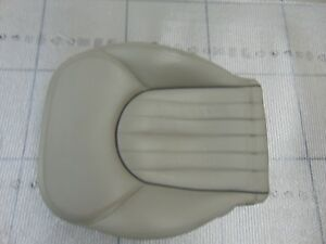 Cushion Seat Front Right Maserati 3200 Gt