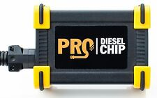 Ford Nugget TDCi Diesel Economy Tuning Chip Fuel Saver Box Remap