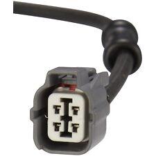 Oxygen Sensor Spectra OS5103