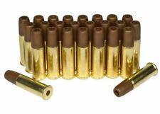 Dan Wesson & S&W 327 TRR8 BB Revolver Shells .177 cal 25ct