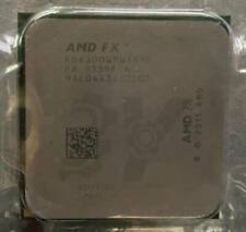 AMD FX-Series FX-6300 3.5GHz Six-Core CPU Processor Socket AM3+