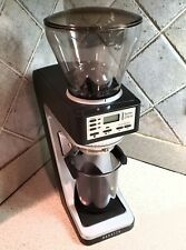 Baratza Sette 270W Weight Dosing Conical Burr Espresso Grinder Original Box
