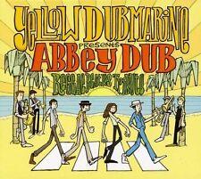 CDs de música dubs reggae