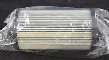 Hydac elemento filtro 308245/0330 R 010 BN/HC idraulica RITORNO FILTRO NUOVO OVP