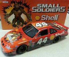 TONY STEWART 1998 SMALL SOLDIERS 1/24 ACTION DIECAST CAR 1/10,992