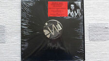 """Simply Red Something Got Me Started """"Steve Hurley Remixes (Rare/NM) 1991 USA 12"""""""