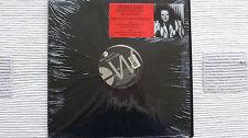 """Simply Red algo me comenzar """"Steve Hurley Remixes (RARO/casi como nuevo) 1991 EE. UU. 12"""""""