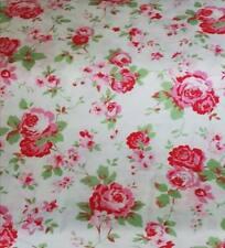 London Streets Cotton Duck Fabric Cath Kidston1 M X 148cm