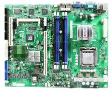 Supermicro PDSMI+ Intel 3000 LGA775-Socket 8Gb Serial ATA-300 ATX Motherboard