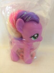 My Little Pony FiM G4 Cupcake / Fluttershy Prototype Variant / Error Earth Pony