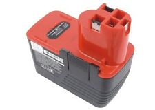 14.4V Battery for Bosch 26156801 26156801 14.4 Volt BAT015 2 607 335 160 UK NEW