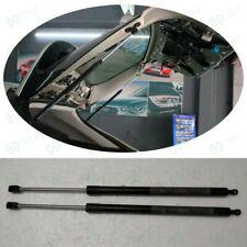 Fit 2009-2015 Lexus RX270 RX350 RX450h  Rear Tail Door Cover Trim Strut Shock