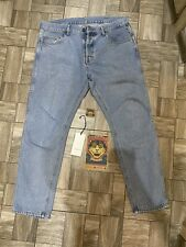 gucci mens jeans €590