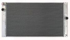 For Volvo C30 C70 S40 V50 Radiator APDI 8012884