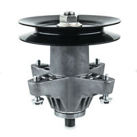 """Spindle Assembly Replaces MTD 918-04126,918-04125,618-04126, 38"""" 42"""" Decks"""
