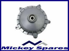Front Hub Brake Drum Bremstrommel Vorne Vespa PX Lusso 20mm With Bearing