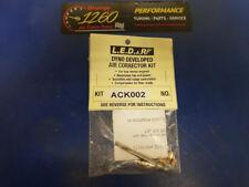 Kawasaki Z900 All Ledar Air Corrector Kit