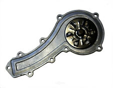 Engine Water Pump GMB 120-1050