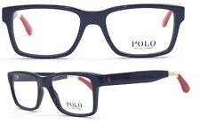 Polo Ralph Lauren Damen Herren Brillenfassung PH2146 5569 53mm  BF 119 T105