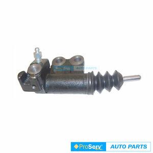 Clutch Slave Cylinder Hyundai Terracan HP 3.5L V6 4WD 12/2001-1/2007