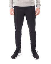 1e1fac79fb5 Pantalons et leggings de fitness adidas taille S pour homme ...