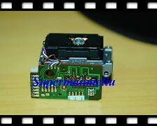 SANYO SF-90 ( 5/8 Pins ) Original Laser Head