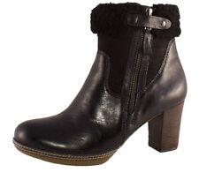 Gabor Stiefel mit 5-8 cm Hohem Absatz für Damen