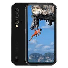 Blackview BV9900 8GB+256GB Smartphone Moviles IP69K Helio P90 Dual SIM 4380mAh