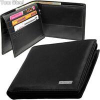 SAMSONITE RFID NFC Geldbörse sicher secure wallet purse Portemonnaie Geldbeutel