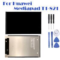 Pantalla LCD para Huawei Mediapad T1 8.0 Pro 4G T1-823L T1-821L T1-821W T1-821
