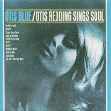 OTIS REDDING classic album OTIS REDDING SINGS SOUL ex cond. ATCO RESPECT MY GIRL