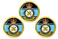 463 Squadron, Raaf Royal Australien Air Force Marqueurs de Balles de Golf