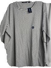 kersh ladies essentials cotton streach cardigan 3 sizes 3//4 Sleeve bnwt