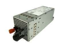 870W For Dell PowerEdge R710 T610 PowerVault NX3000 DL2100 PSU 7NVX8 A870P-00