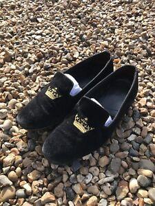Church Slippers for Men for sale | eBay