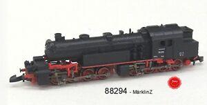 Märklin 88294 Dampflok BR 96 der DB einmalige Serie #NEU in OVP#