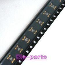 100 PCS 1812 3A 8V PolySwitch SMT SMD Resettable Fuse