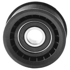 New Serpentine Belt Idler Pulley for Mercedes W212 S212 W463 W639 2722021019