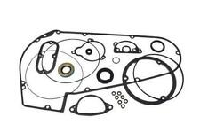 Cometic Gasket Primary Cover Gasket C9179F1