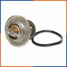 Thermostat pour Skoda Octavia 1.9 SDi 68cv, 040121113 81722 30100310881