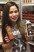 Prestige Chocolate Keratin Shampoo and Conditioner (BUNDLE PROMO)