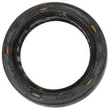 New Kohler OEM Oil Seal 2403219 2403219-S