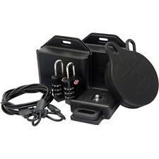 Gary Fong Gear Guard Pro Kit for Canon  GG-PRO-C